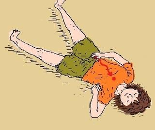 胸腺と虫垂突起12020.04.jpg